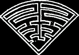 Labyrinthe officiel du Labo Du Blob